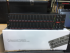 equalizer soundstandard 3231FB 2 X 31 Channel equalizer murah Sound Standar