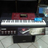 keyboard piano CASIO CTK-6250 keyboard murah kasio