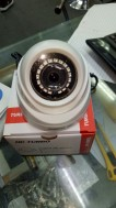 CCTV indoor AHD 3 mp CCTV AHD untuk dalam ruangan