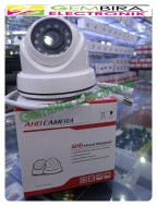 CCTV indoor AHD camera 3 MP kamera CCTV indoor murah