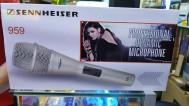 mic kabel sennheiser microphone cable sheneiser