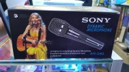 mic kabel sony sn 505 mic cable sony murah microphone kabel sony murah