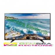 LED TV LG 32 inch 32LJ500 Digital TV DVB T2 Digital Channel