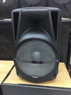 speaker portable meting wireless TORI 12 inch
