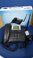 telpon rumah GSM pesawat telepon kartu GSM slot gsm telpon kabel