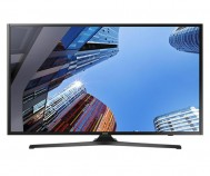 TV samsung 40 inch 40m5000 full HD Televisi LED