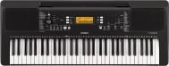 Keyboard piano yamaha psr e363 psr363
