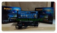 ampli mini betavo bt118 amplifier karaoke kecil bt 118