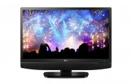 TV LED LG 24 inch mt48 AF televisi lcd 24 in mt48af monitor komputer cctv murah