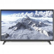 TV LED Toshiba 24″ LED TV 24L1600VJ
