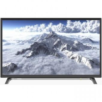 TV LED Toshiba 24″ LED TV 24L1600VJ