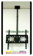 bracket plafon tv kenzo 32 – 47 bracket ceiling LCD tv breket LED atap bracket 32 inch 47 inch