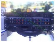 ampli bluetooth pewie da3200 II amplifier mixer piwie da 3200ii equalizer