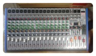 mixer audio 16 cxxnel soundbest mps16 digital mixing 16channel soundbest mps 16