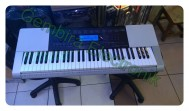 KEYBOARD CASIO CTK4200 keyboard piano casio ctk 4200