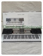 KEYBOARD PIANO JOY JK-68 KEYBOARD DIGITAL ANAK