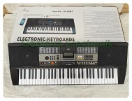 keyboard piano joy jk80mt keybord digital joy jk 80mt