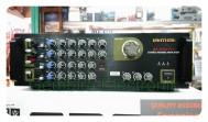 Ampli BMB DA 2000 PRO amplifier Mixer DA2000 pro