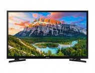 Televisi LED Samsung 40 inch 40N5000 SAMSUNG DIGITAL Full HD LED TV Usb 40 inch UA40N5000 n5000
