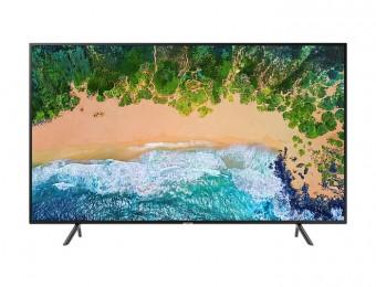 smart tv samsung 43 inch nu7100 43NU7100 SAMSUNG LED 43 inch UHD SMART TV 4K UA43NU7100 Digital