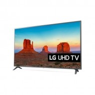 Tv Led Lg 75 Inch Uk6500 Smart Tv 75 Inci 75uk6500 Uhd 4K Televisi 75 In Uk 6500