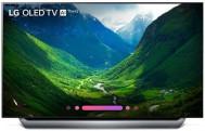 Tv Led Lg 65 Inch 65c8pta Televisi Oled 65 Inch C8pta Smart Televisi
