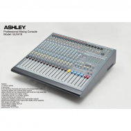 Mixer Ashley GLX 416