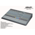 Mixer Ashley GLX 424