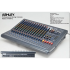 Mixer Ashley M16 Pro Original