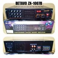 Ampli Betavo ZX-1007B