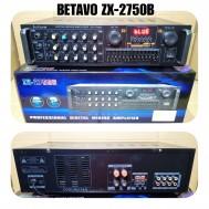 Ampli Betavo ZX-2750B