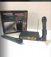 Mic Shure ULX-6