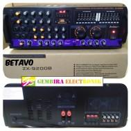 Ampli Betavo ZX 9200B