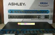 Crossover Ashley XR204