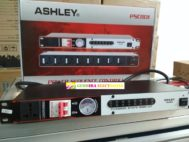 Power Sequence Controller Ashley PSC801