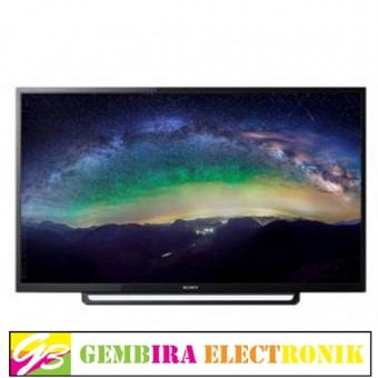 SONY TV LED KLV-32R302E