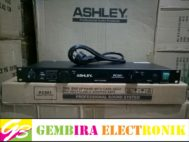 Power Conditioner Ashley PC801