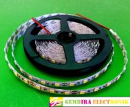 LED Strip 50 IP 33 Warm White