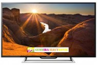 Sony LED Full HD TV (KLV-40R352C)