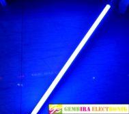 Neon Tube LED T5 60cm Biru