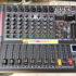 Power Mixer Ashley Lm800P