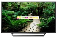 Sony LED Full HD TV (KDL-40W650D)