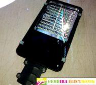 Lampu Jalan LED SMD 50 Watt