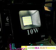 Lampu Tembak 50 Watt Murah