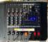 Power Mixer Ashley Studio 4