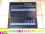 Mixer Ashley Hero 8