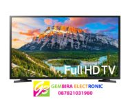 SAMSUNG UA-40N5000 FUll HD – LED TV 40 Inch