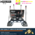 Mic Wireless Podium 4 Channel HARDWELL MT 4U ORIGINAL Mic Conference
