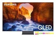 Tv Samsung 65″ Smart TV Qled 4K 65Q90R New 2019