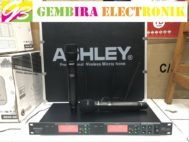 Mic Wireless Ashley Audio PRO 288 Original